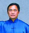 Liang Shou Yu