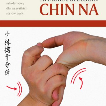 analiza-shaolin-chin-na-1-750