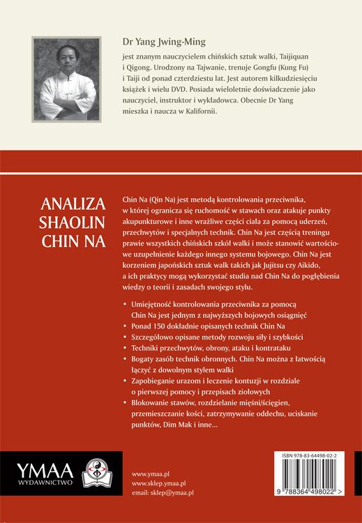 analiza-shaolin-chin-na-2-750