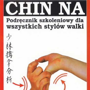 Analiza Shaolin Chin Na – wideo