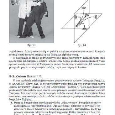 klasycznyksiazka_113