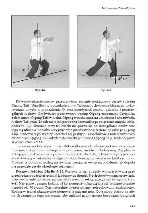 klasycznyksiazka_143