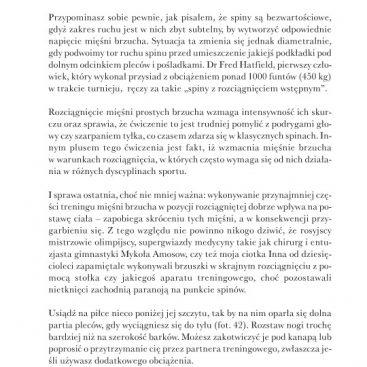 kuloodporne_miesnie_brzucha_48