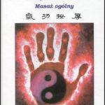 Chiński Masaż Qigong – masaż ogólny