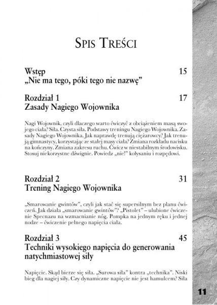 nagi_wojownik_11