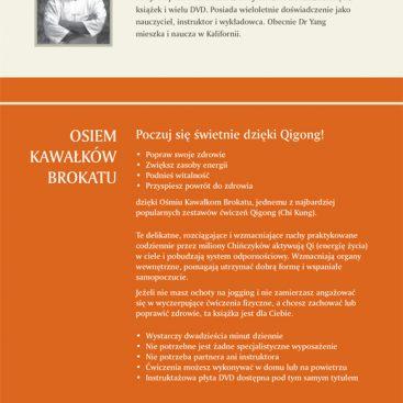 osiem-kawalkow-brokatu-2-750