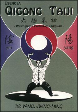 Esencja Chi Kung Tai Chi – wideo