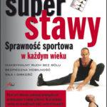 Super Stawy – sprawność sportowa w każdym wieku