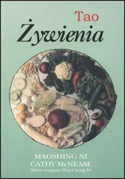 Tao Żywienia – książka
