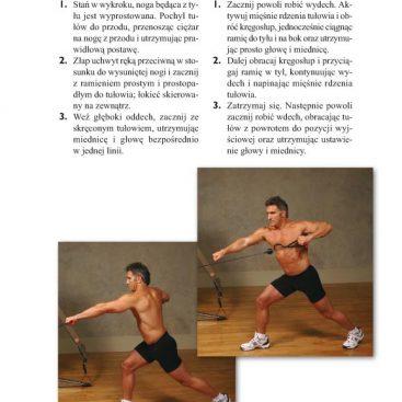 trening_silowy_mechanika_miesni_115