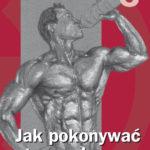 trening_silowy_turbodoladowanie_15