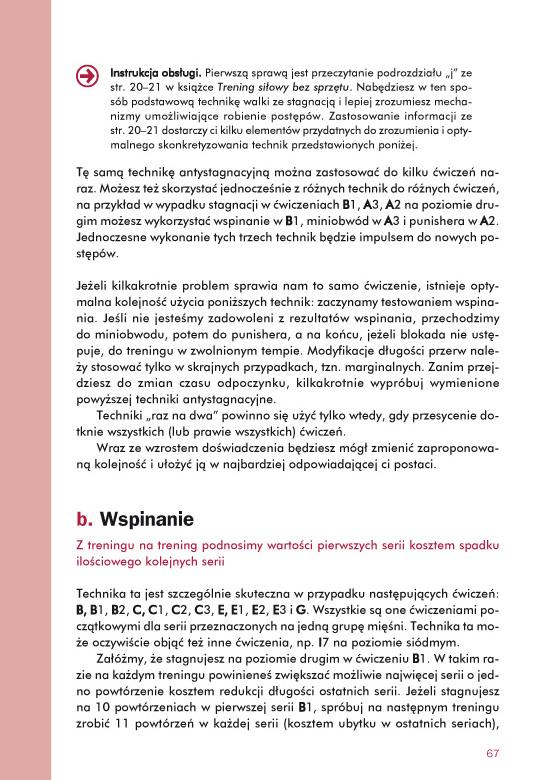 trening_silowy_turbodoladowanie_67