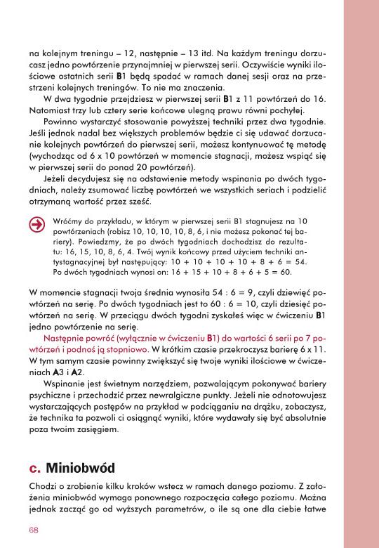 trening_silowy_turbodoladowanie_68